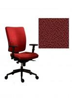 Židle kancelářská 1580 SYN GALA Termín dodání: 10_dní MF08