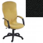 Židle kancelářská 4100 Termín dodání: 10_dní D02