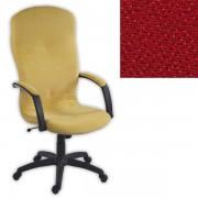 Židle kancelářská 4100 Termín dodání: 10_dní D03