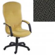 Židle kancelářská 4100 Termín dodání: 10_dní D05