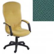 Židle kancelářská 4100 Termín dodání: 10_dní D06