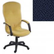 Židle kancelářská 4100 Termín dodání: 10_dní D07