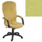 Židle kancelářská 4100 Termín dodání: 10_dní D08