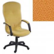 Židle kancelářská 4100 Termín dodání: 10_dní D09