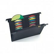 Závěsný obal na CD/DVD CaseLogic OCDV32E 32 disků DOPRODEJ!!!