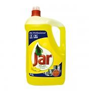 Prostředek na nádobí JAR Professional citrón 5L