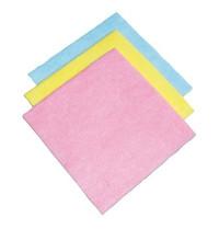 Utěrka Q-CLEAN univerzální rychloutěrka 3ks
