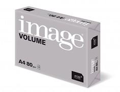 Papír Image Volume (dříve Volumax) A4 80g bílý