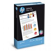 Papír HP Office Paper A4 80g bílý