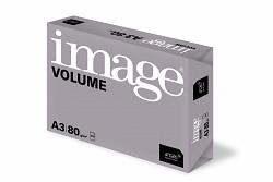 Papír Image Volume (dříve Volumax) A3 80g bílý