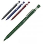 Kuličková tužka ICO Golf mix barev