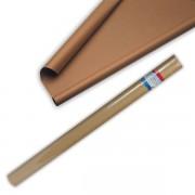Papír balicí natronový v roli 100cm x 5m 83g/m hnědý