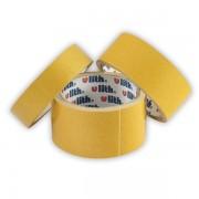 Páska oboustranná 50mmx10m