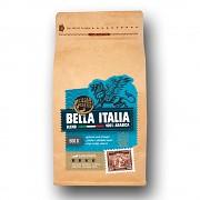 Čerstvě pražená káva Lizard Coffee BELLA ITALIA 1000 g zrnková