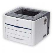 Tiskárna Canon i-SENSYS LBP3300