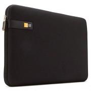 """Pouzdro na notebook CaseLogic 14"""" LAPTOP černé"""