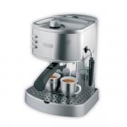 Espresso DéLonghi EC 330 nerez