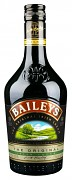 BAILEYS Irish Cream Original 0,7L