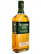 Whiskey TULLAMORE Dew 40% 0,7L