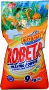 Prací prášek Robeta New Automat 9Kg