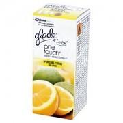 Náhradní náplň osvěžovače Glade One Touch 10_ml citrus