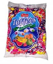 Bonbóny Začarované Ovoce 1kg