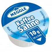 Smetana do kávy Megle 120x10g