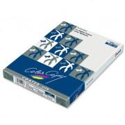 Papír Color Copy Coated - Silk A4 250g matný bílý 250listů DOPRODEJ!!!
