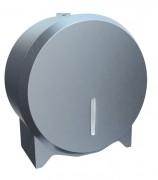 Zásobník na toal. papír MERIDA STELLA matný 223mm kovový matný