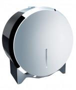 Zásobník na toal. papír MERIDA STELLA lesklý 223 mm kovový lesklý