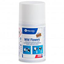 Výměnná náplň pro osvěžovač Merida TOP vild flovers výměnná náplň Wild flovers