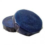 Náhradní tableta pro sítko do pisoáru jednorázová modrá