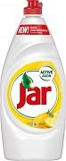 Prostředek na nádobí JAR citrón 900 ml