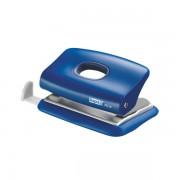 Mini děrovačka Rapid Fashion FC10 10 listů Tmavě modrá