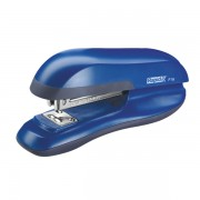 Stolní sešívačka Rapid F16, 30listů, modrá