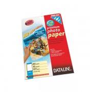 Foto papír Premium A4