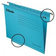 Zesílené závěsné desky Esselte Pendaflex® Modrá