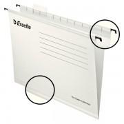 Zesílené závěsné desky Esselte Pendaflex® Bílá
