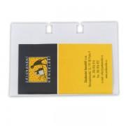 Vizitkář Rotacard náhr. obaly na 100 vizitek